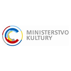 Ministerstvo_Kultury_CR.png