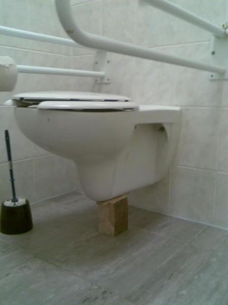 p es bari ry ve ejn wc metro wc metro c let any. Black Bedroom Furniture Sets. Home Design Ideas